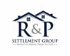 R&P Settlements