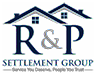 R & P Settlement Group