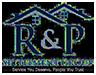 R & P Settlement Group