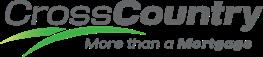 KARAVASILIS, JOHN: Cross Country logo.jpg
