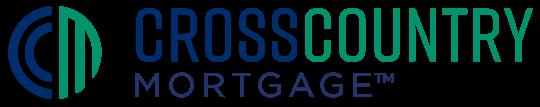 KARAVASILIS, JOHN: CCM_Logo (2).png
