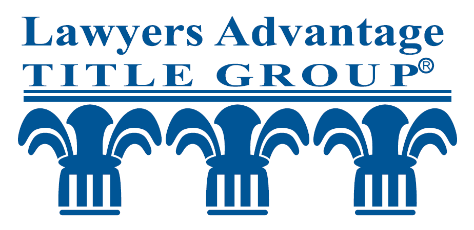 Lawyers Advantage Title Group