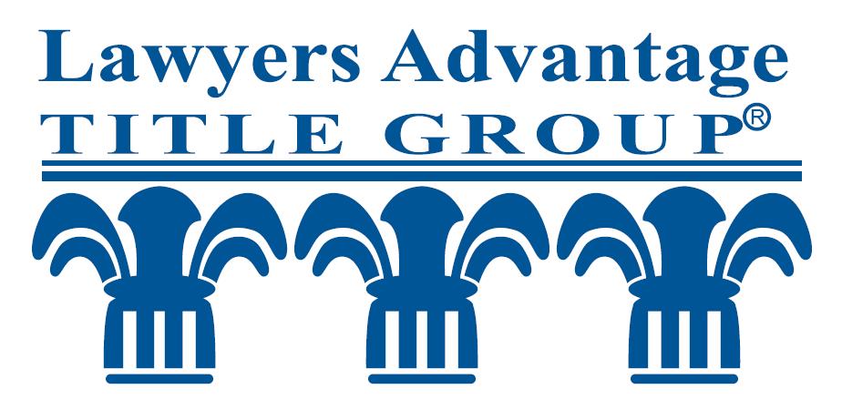 Lawyers Advantage Title Group